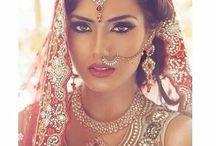 Shaadi jewelry