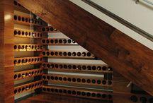 wine rack?