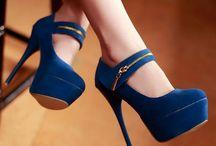 sapatos toop