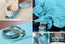 boda y asi