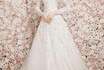 long dress akad