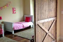 Door Designs / Doors, doors, DOORS!