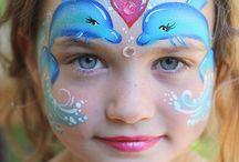 arcfestés minták