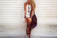 KONDOR GIRLS / Street style, bloggers, style and girls girls girls