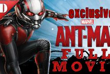MOVIES COLLECTONS / a collection of links movies
