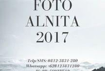 Foto Alnita 2017