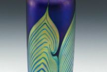 Correia Art Glass