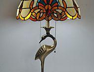 светильники-лампы