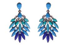 Birds of Paradise - Spring 2014 Collection