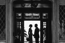 Elegant Wedding HeartStone Ranch Santa Barbara