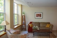 Home Staging Ideas in Rhode Island / Sharing staging ideas that will help our clients prepare their homes for listing photos and open houses.