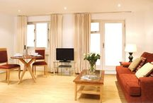 Serviced Apartments Limehouse / Looking for serviced apartments, vacation rentals, holiday apartments in Limehouse, London? Check out our list of luxurious serviced apartments which come with all modern amenities and at affordable price. Call us at: (+44) 203-701-3000 to book your Apartment Today!