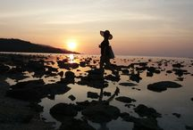 WA 0812-900-64949, Jual Kain Tenun Asli Nusa Tenggara Timur, Baju Etnik Modern, Kain Tenun NTT / Jual Kain Tenun Asli Nusa Tenggara Timur, Jual Kain Tenun Asal Nusa Tenggara Timur, Arti Motif Kain Tenun NTT, Kain Tenun Buna NTT, Beli Kain Tenun NTT, Bahan Kain Tenun Ikat NTT, Bahan Kain Tenun NTT, Baju Dari Kain Tenun NTT, Contoh Kain Tenun NTT, Cara Mencuci Kain Tenun NTT, Cara Pembuatan Kain Tenun NTT, Cara Membuat Kain Tenun NTT, Ciri Khas Kain Tenun NTT, Kain Tenun NTT Di Jakarta, Kain Tenun Dari NTT, Motif Kain Tenun Dari NTT, Motif Kain Tenun Daerah NTT, Model Baju Dari Kain Tenun NTT