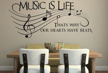Music - My Heart Beats