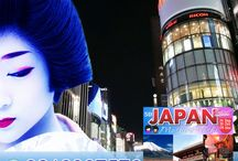 Mau ke Jepang ? / Dapatkan banyak potongan harga , More info 021 3907576 or Email info@astrindotour.co.id