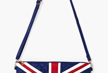 Nice/Cool\Pretty#)(Handbags
