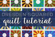Missouri Star Quilts