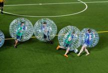 Bubble Football Shop / Indien u geïnteresseerd bent in de bubbel-voetbal-pakken, aarzel dan niet langer, KOOP ZE NU!  Bubble Voetbal Kopen - http://www.bubblefootballshop.nl/shop/