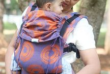 Soul Full Buckle / Soul Full Buckles are Soft Structured Carriers (SSC), consisting of a supportive waistband, soft and contoured body panel and highly adjustable shoulder straps.  #soulslings #fullbuckle #babywearing #wcssc #ssc #soulwcssc #attachmentparenting