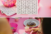 Hello Kitty Party Ideas / Kids