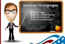 Reverse mortgage guidelines / Eliminate your mortgage payment with Liberty Reverse in Texas and Oklahoma. We are the experts in providing you all facts & information according to your loan requirements. For more information about the Liberty Reverse Mortgage and Reverse mortgage guidelines free visit here : http://www.liberty-reversemortgage.com/reverse-mortgage-guidelines/reverse-mortgage-guidelines-2/