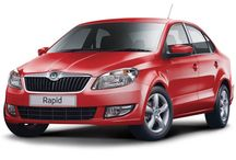 Skoda Car Wallpapers / Find the latest collection of Skoda Car Wallpapers.... http://www.autoinfoz.com/car-wallpaper/Skoda-car-wallpaper.html