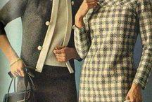 70'erne