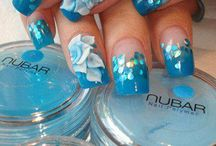 Nail Addiction / Pretty Nail Design s