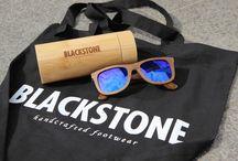 Blacktone EYEWEAR