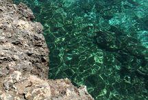 Mallorca, Cala D'or