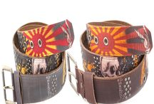 Belts Mens