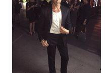 Didier Cohen Style Profile