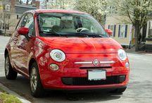 Cars / my favorite cars :-)