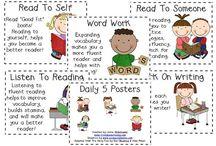Teaching / by Kelly Rankin