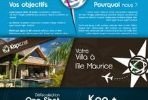 Kapinvest / Spécialiste de l'investissent immobilier en France