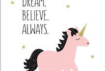 Unicorn*