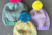 cappelli bimbo