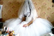 Crossdress bride (its me) / crossdressing, its me