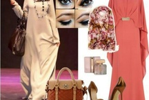 wedding invitations outfit