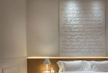 HOTEL (BOUTIQUE)