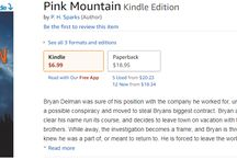 Book in Amazon