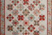 キルト quilt