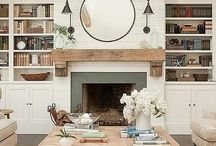 PS Fireplaces