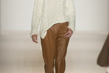 knit in fall winter 2013 2014