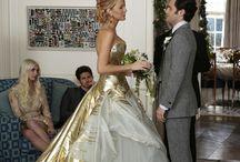 Bryllup ❤️❤️