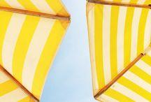 INSP | Verão invoga