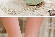 Туфельки- милашки