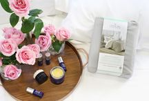 Mother's Day Giveaway: Under the Canopy + Naturopathica + Roseshire-- ENDED / Giveaway Alert   New bedding, a facial, and a dozen roses? Best. Mother's. Day. Ever.   To Enter follow @underthecanopy, @naturopathica, and @roseshireco on Instagram and tag a mom in the comments. You must enter before midnight EST on 5/11/18 for a chance to win. One lucky winner will receive: our Organic Cotton Brushed Percale Sheet Set & Duvet Cover, a Holistic Facial from Naturopathica (or a $150 gift card) & a dozen sustainably grown roses from Roseshire.  http://bit.ly/2wp1Ow4