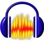 Audio Activities & Tutorials / by Christina Carpenter