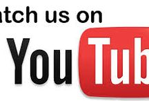 """Follow Our YouTube Channel Body By Vi   ViSalus www.flab2fabin90days.com / Watch Our Body By Vi   ViSalus YouTube Channel http://www.youtube.com/user/Flab2FabIn90Days?feature=watch """"Unofficial"""""""